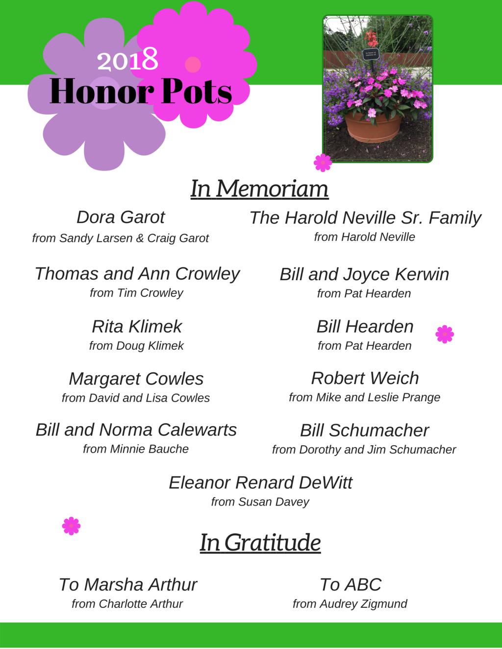 2018 Honor Pots.png