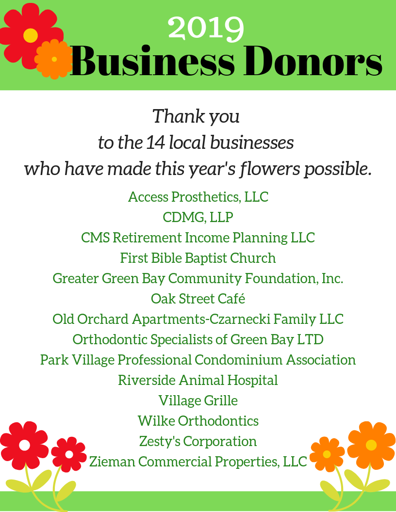 2019 Businesses (2).png